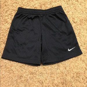 Boys' Nike Dri-Fit Shorts 🌟Size 24 Month🌟